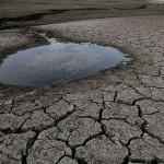 agua-escasez