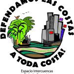logo humedales defCURVAS