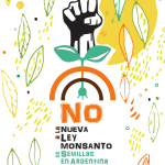portada_no_a_la_ley_monsanto_full