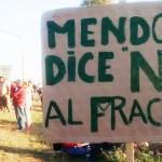 protesta-fracking_473_945_c
