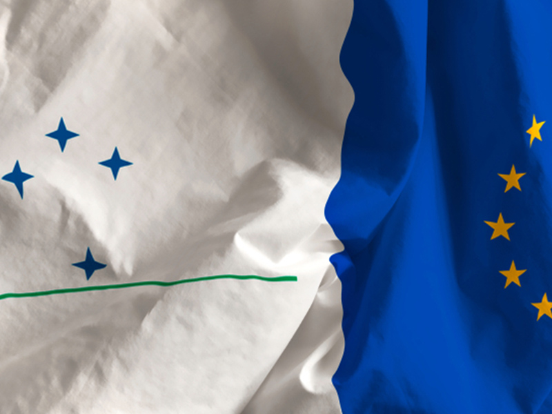 Acuerdo Unión Europea-Mercosur: sus consecuencias en la soberanía alimentaria